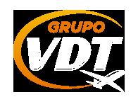 Grupo VDT